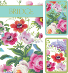 Edwardian Garden Bridge set